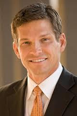 Dr. Brad Calobrace