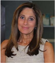 Dr. Caroline Glicksman
