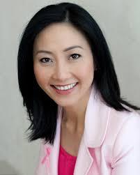 Dr. Deborah Cheung