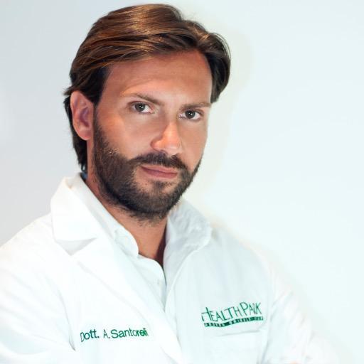 Dr. Adriano Santorelli